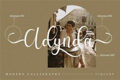 Adynda Product Image 2