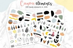 Amazing Canva Elements Pack Product Image 3