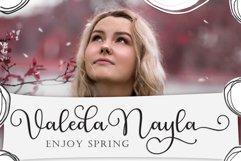Layla layli Product Image 5