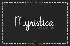 Myristica Product Image 1