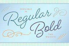 Beloved Script Regular Product Image 1