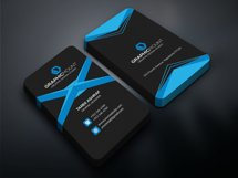 Creative Business Card Product Image 3