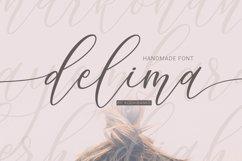 Delima Product Image 1