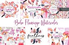 Summer Sale Watercolor Bundle 80OFF Product Image 2
