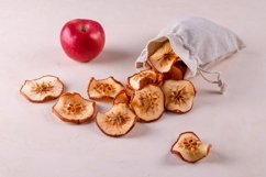 Dried apples Product Image 6