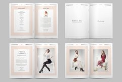 Photo Album Product Image 5