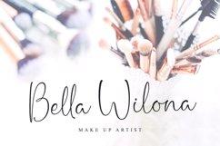 Stella Signature Product Image 7