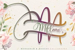 Millena Product Image 1