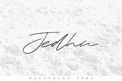 Jedha Product Image 1
