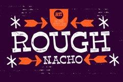 Nacho Rough Product Image 1