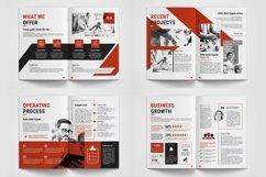 Company Profile Product Image 4