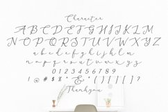 Web Font Clova Product Image 5