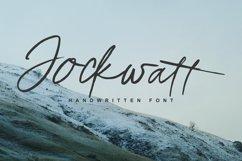 Jockwatt Product Image 1