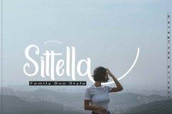 Sittella Product Image 1