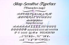 Zilap Sensitive Product Image 3