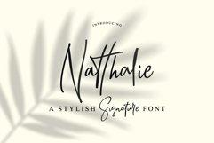 Natthalie Signature Product Image 1