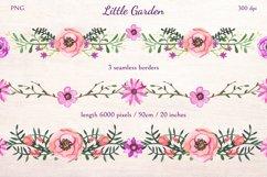 Little Garden Product Image 3