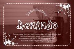 Aenindo Product Image 1