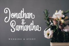 Rosanna Product Image 2