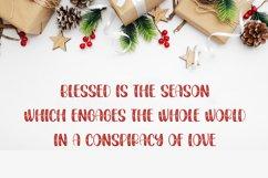 Christmasland Product Image 5