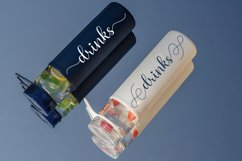 Aesthetic Product Image 2