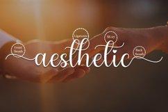 Aesthetic Product Image 5