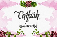 Catfish Product Image 1
