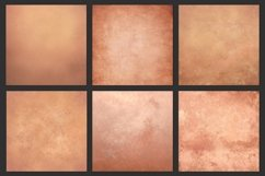 Aged rose gold textures Product Image 2