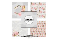 Baby Girl Paper Pack Pregnant Paper Pack Pregnancy Product Image 5