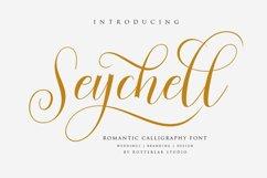 Seychell Product Image 1