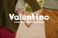 Valentino  Product Image 1