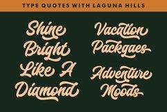 Laguna Hills Product Image 5