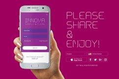 Innova Product Image 5