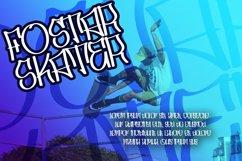 Skater Squad Product Image 4