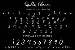 Qailla Gloam Product Image 4