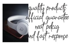 Signature Product Image 5
