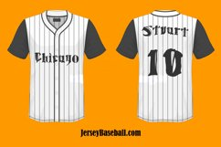 Baseball Product Image 2