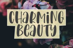 Charming Beauty Product Image 1