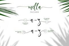 Mella Product Image 5