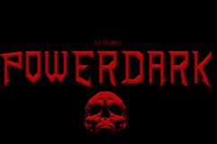 PowerDark Product Image 3