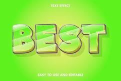 Premium text effect - Big bundle Product Image 3