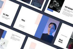 POLA - Powerpoint Design Template Product Image 2