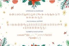 Web Font Aliye Product Image 3