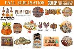 Huge Sublimation Bundle, 300 DPI. Product Image 3