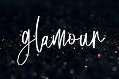 Almattine - Elegant Script Font Product Image 2