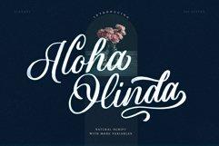 Aloha Olinda Product Image 1