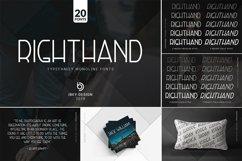 Best Seller - Amazing Fonts Bundle Product Image 3