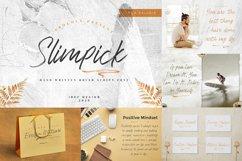 Best Seller - Amazing Fonts Bundle Product Image 5