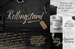 Best Seller - Amazing Fonts Bundle Product Image 6