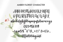 Amber Florist Product Image 2
